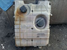 used Renault brake fluid expansion tank truck part