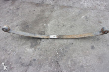 used Renault spring truck part