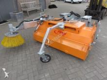 Fliegl KEH 1,55 truck part