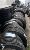 used Hankook tyres truck part