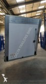 used Schmitz Cargobull accessories truck part