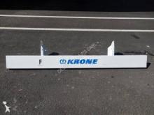 Krone Pare choc ar(barre anti-encastrement) KRONE truck part