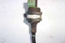 used Webasto other spare parts