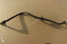 used Renault fuel system truck part