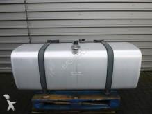 DAF Fuel Tank 620 Ltr truck part