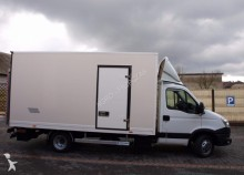 Iveco Daily 50C15 truck part