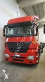 used Mercedes accessories truck part