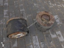 used Volvo spring truck part