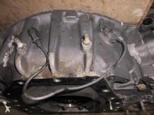 used DAF sensor truck part