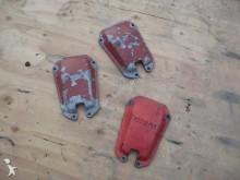 used Iveco valve