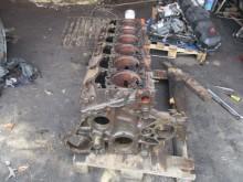 used DAF cylinders barrel