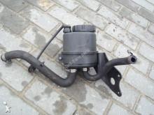 used Mercedes brake fluid expansion tank truck part