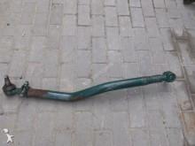 used steering linkage truck part