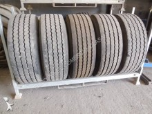 Continental neumaticos 385/65r22,5 truck part