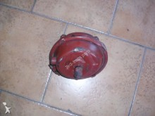 used Iveco drum brake truck part