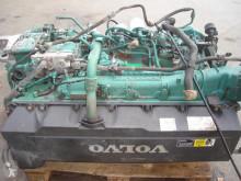 Volvo FH13 440 MOTEUR D13045992A1A D13A440EC01 D1320712495