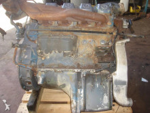 used Mercedes motor
