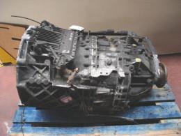 DAF 105XF460 12AS2330TD