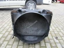 used DAF radiator