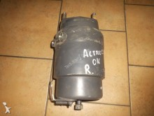 used brake chamber truck part