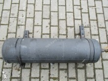 used Mercedes fuel system truck part