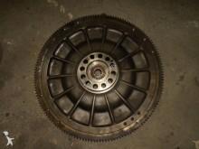 used Mercedes flywheel