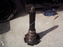 used power takeoff (PTO) shaft