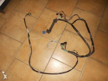 used Iveco electric wire truck part