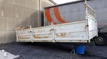 Jocquin truck part