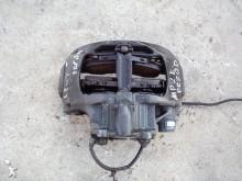 used caliper truck part