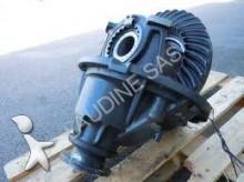 used Renault transmission