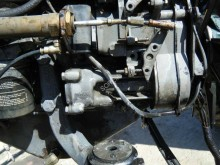 used Deutz engine parts