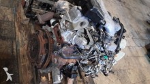 used Ford motor
