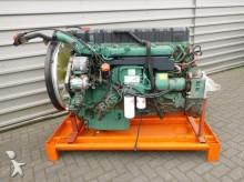 used Volvo motor