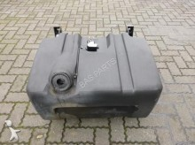 used Renault fuel tank truck part