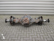 used DAF axles truck part