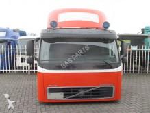used Volvo cabin