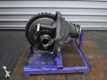used Renault differential