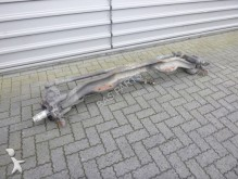 used Volvo axles truck part