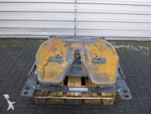 used fifth wheel truck part
