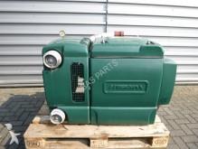used AC compressor