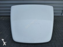 used DAF deflector