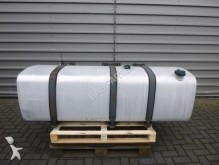 used fuel tank truck part