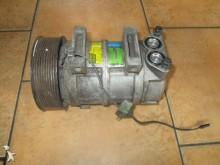 used Volvo AC compressor