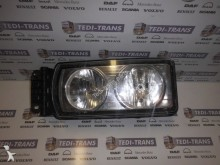 used Iveco light truck part