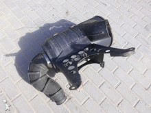 used Volkswagen other spare parts