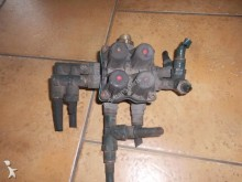 used Volvo other spare parts