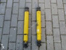 used DAF shock absorber truck part