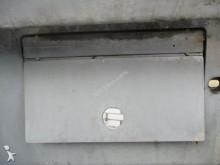 used coating