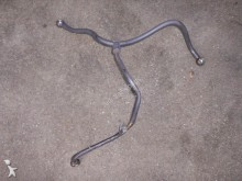 used fuel system truck part